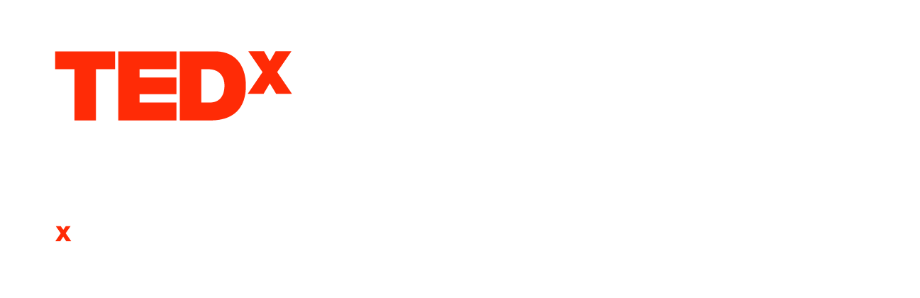 TEDxSyracuseUniversity